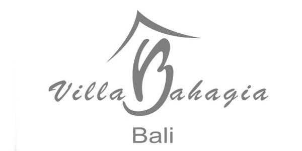 Image Result For Design Villa Bali