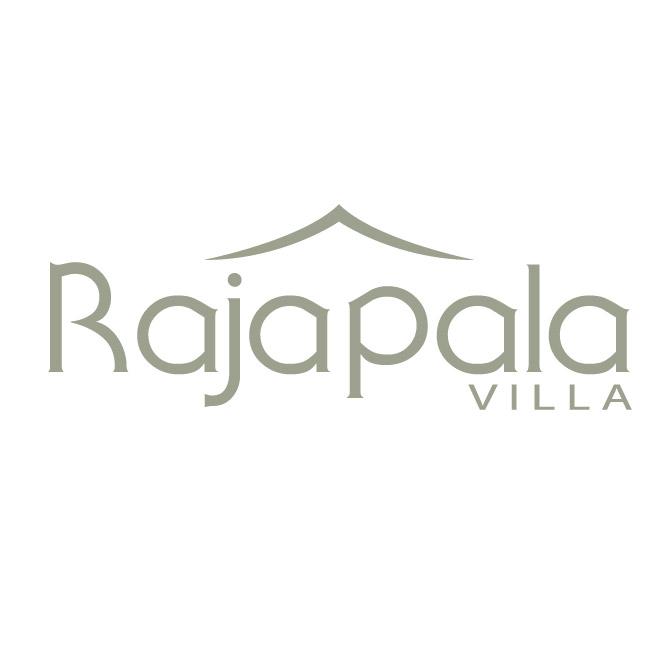 Balinese Villa Plans Joy Studio Design Gallery Best
